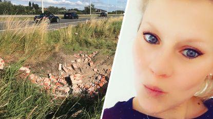 """Zoë (29) sterft in auto bij vriend onder invloed: """"We nemen hem niks kwalijk. Hij maakte haar net weer gelukkig"""""""