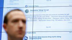Facebook lanceert nieuwe privacymaatregelen (maar niet vanwege het recente privacyschandaal)