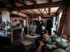 Boerderijwinkel Hof zum Walde is een zegen voor het steeds stillere Spijk