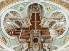 Halderberge wil internationaal op de reli-toeristenkaart met stadswandelingen
