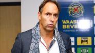 'Ja, Veljkovic zwaaide met geld. Maar ik heb meteen geweigerd'