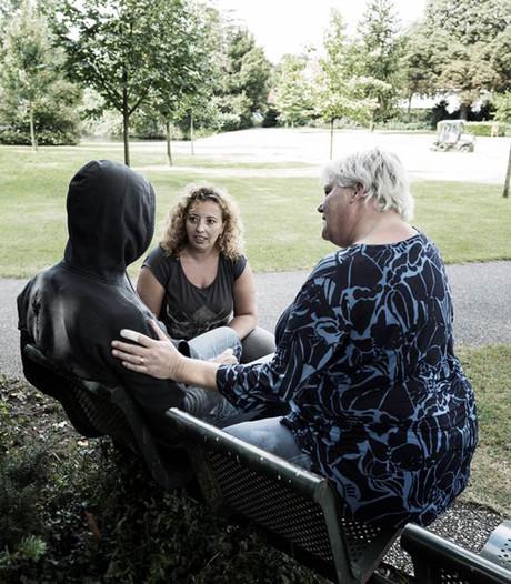 Wijk-GGD'er en wijkverpleegkundige blijvertjes in Vught