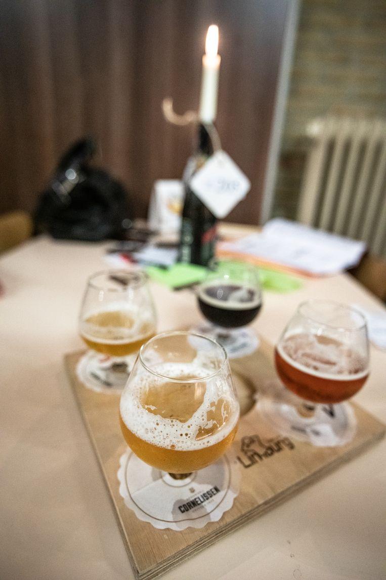 Bier-2-Daagse Bree
