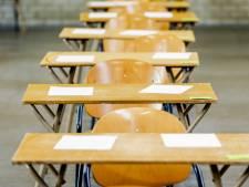 Havo-examens Frans gestolen in Arnhem: 18 leerlingen gedupeerd
