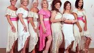 Diana's Fashion heropent dubbel zo groot de deuren