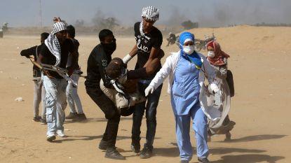 VN gaat internationale onderzoekscommissie naar Gaza sturen