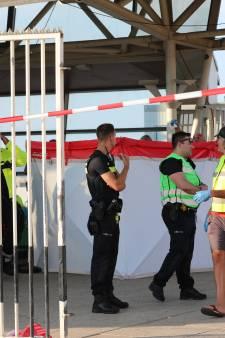 Man (19) uit Rotterdam overleden na steekpartij op De Pier in Scheveningen