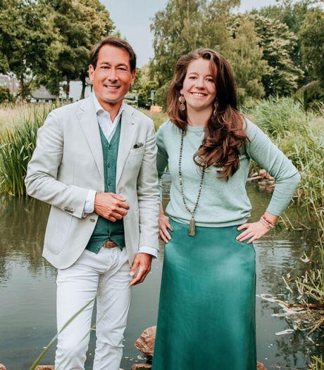 Lijsttrekker Vulders en haar nummer 2 misdroegen zich op stembureau in Oisterwijk