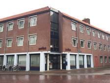 College Middelburg wil Porthos nog jaar op sterkte houden
