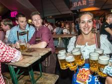 Supertoll Oktoberfest in Zundert