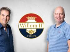 'Het lag niet aan het spel van Willem II'