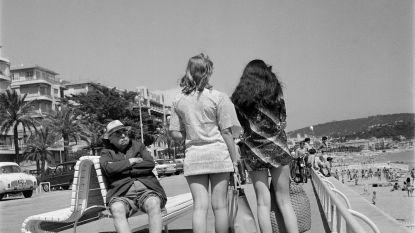 """Summer of 69, deel 3: """"De minirok, die blote benen: het was een overwinning op de paterkes en nonnekes"""""""