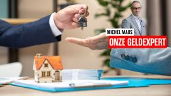 Wat is het maximumbedrag voor de woonbonus en hoe geef je huurinkomsten aan? Onze geldexpert beantwoordt lezersvragen over de belastingbrief