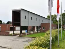 Voormalig politiebureau in Denekamp wordt geen gokhal