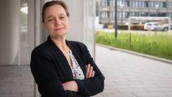 """Vooral Ledegem en Heusden-Zolder in gevarenzone: """"Cijfers zijn zorgwekkend, we mogen niet talmen met lokale maatregelen"""""""