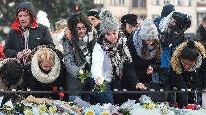 Twee maanden cel voor 18-jarige die terrorisme verheerlijkte na aanslag in Straatsburg