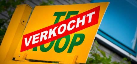 'Dramatische' woningmarkt drijft makelaars tot wanhoop: 'Ik bied duizend euro voor een goede tip'