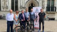 Opgelet: zondag derde editie van Elfstedenronde in Brugge