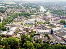 Wijchen wil één bouwer voor centrumplan Tussen Kasteel & Meer