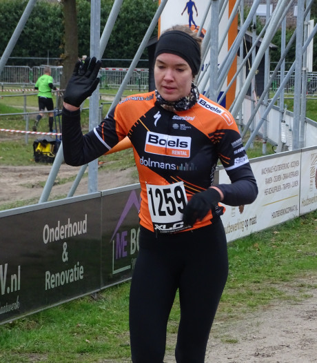 Run Bike Run breedtesport pur sang