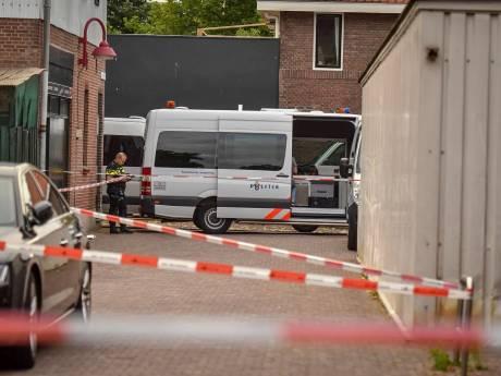 Dader moet 12 jaar de cel in voor doden van Poolse huisgenoot in Bodegraven