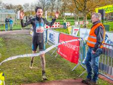 RunBikeRun in Pijnacker
