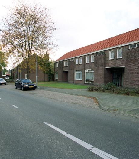 Duiven wil bestaande eengezinswoningen splitsen in twee