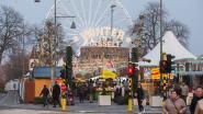 Hier snuif je de Limburgse kerstsfeer op