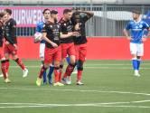 Den Bosch worstelt al jaren met de FC: waarom gaat het steeds weer fout?