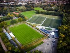 KNVB presenteert plan: amateurcompetities 16 en 17 januari op zijn vroegst hervat