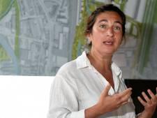 La ministre flamande de l'Énergie s'attire les foudres de Groen, l'Open Vld et du CD&V