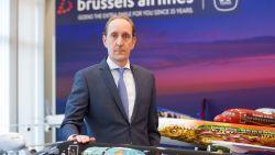 Gebrek aan geld doen Brussels Airlines uitbreiding vluchtschema uitstellen, 7.000 passagiers getroffen