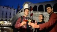 Venetië overweegt nieuw verbod: op het rondlopen met alcohol na 19 uur