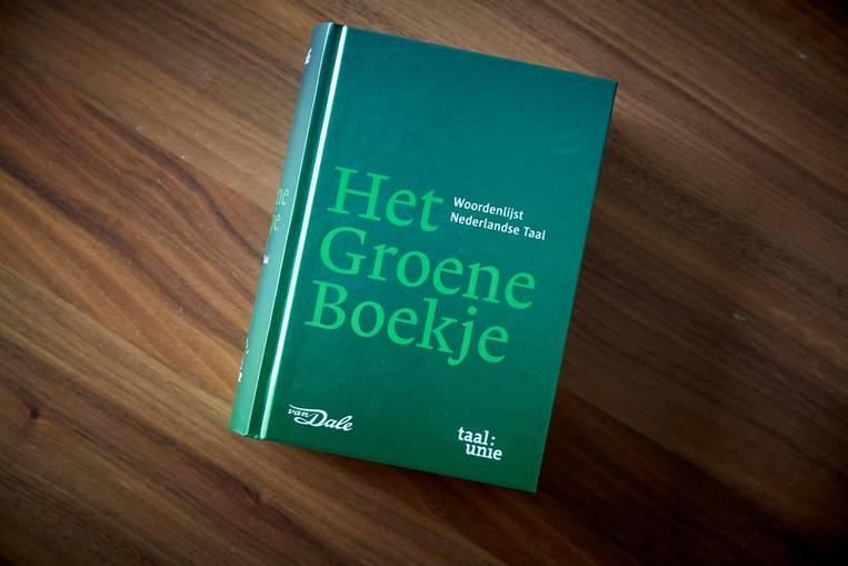 Cultuurmarxisme herinnert aan cultuurbolsjewisme trouw - Groen baudet meisje ...