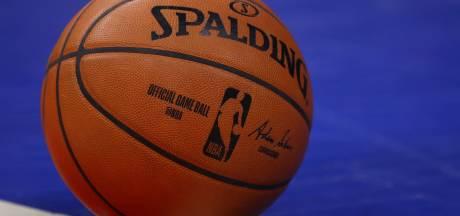 Une ex-star de la NBA promet 10 millions de masques pour New York