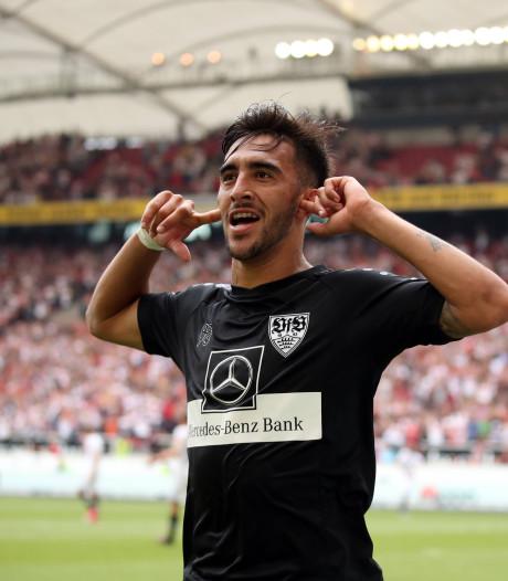 PSV jaagt op groepsfase én nieuwelingen; club kan en wil deel Lozano-miljoenen besteden