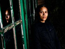 Veluwse fotografe Farren (27) vindt haar rust tussen de gangsters van Zuid-Afrika: 'Dit is het échte verhaal'