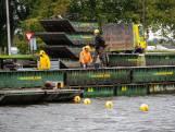 Herstelwerk aan hefbrug Boskoop start mogelijk al morgenochtend