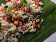 Twaalf doden, tientallen mensen ziek na maaltijd in tempel India