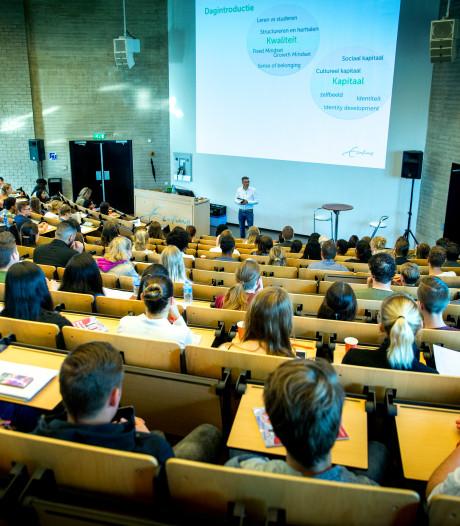 SCP: Discriminatie in het onderwijs is de laatste jaren gestegen