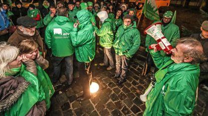 Gemeentepersoneel krijgt zes jaar na sociale onrust weer extra euro voor maaltijdcheque