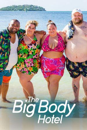 The Big Body Hotel
