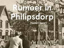 Philipsdorp jaren vijftig in Eindhoven komt tot leven