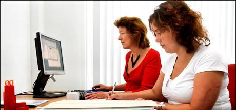 Accountantskosten voor de zorg stijgen met 12 procent
