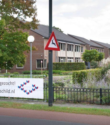 Zorgcentrum Het Schild in de problemen: kwaliteit schiet tekort