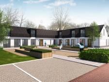 De herleving van hofjes in Helmond: 'Een speciale plek in elke wijk'