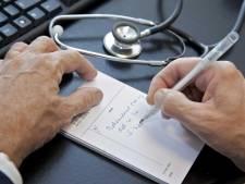 Nieuwe huisartsenvoorziening in Woerden heet Dokter Plus