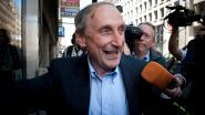 """Michel Doomst al 31 jaar burgemeester, maar wie is hij echt? """"Ik heb geen spijt van de keuzes dat ik heb gemaakt"""""""