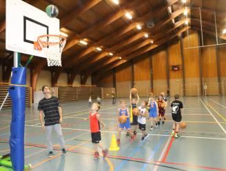Diest lanceert sportchallenges voor iedereen