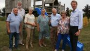 Seniorenvereniging De Derde Jeugd sluit kermisweek af